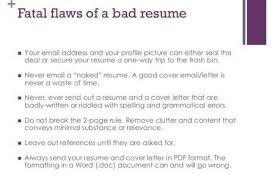 poor resume examples bad resume samples bad resume samples bad