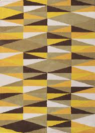 Tapis Beige Salon by Tapis De Salon Jaune