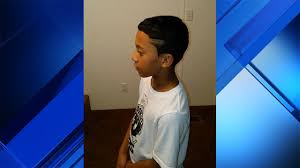 district slams sixth grader with suspension over haircut