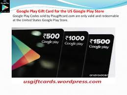 10 play gift card redeem play gift card