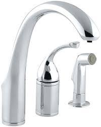kitchen sink faucet removal kitchen sink faucet rnsc co