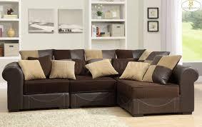 Sectional Sofa Modular Modular Sectional Sofa With Chaise Fabrizio Design Modular