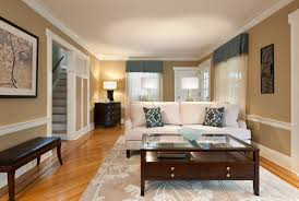 Decoration Graceful Family Room Decorating Ideas Design With Wide - Family room decoration