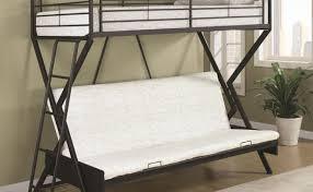 futon assemble futon bunk bed beautiful bunk bed with futon