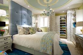 candace olson bedrooms sisters bedrooms reflect different personalities