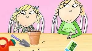 imagenes educativas animadas las 10 series de dibujos animados más educativas para los niños