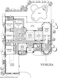 antebellum floor plans classics plantation estates island lely resort homes for sale
