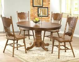 Dining Room Sets Uk Oak Dining Tables Jkimisyellow Me