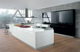 best kitchen designs redefining kitchens modulo casa italian kitchen cabinets bath cabinets and closets