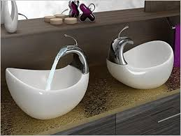 Bathroom Vanity Sink Combo by Scintillating Small Bathroom Vanity Sink Combo Gallery Best