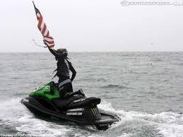 2011 dana point 2 avalon offshore pwc race photos motorcycle usa