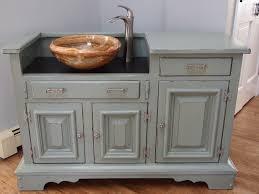 diy bathroom vanity u2013 dry sink to real sink u2013 hudson valley handymom