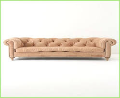canap chesterfield beige chesterfield pas cher chesterfield beige inspirational awesome