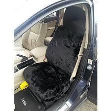 housse siege xsara picasso citroen xsara picasso housse siège voiture imitation fourrure