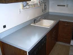Lowes Kitchen Countertop - countertops best kitchen countertop paint kit lowes giani