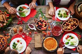 chef tips for thanksgiving preparations vince s market with 4