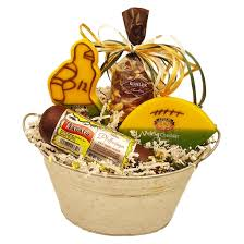 sausage gift baskets wisconsin football gift baskets northern harvest gift baskets