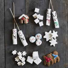 best 25 marshmallow snowman ideas on pinterest make a snowman
