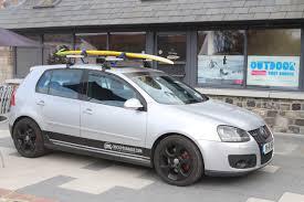 surf car micksgarage com blog the finest blend of automotive news events