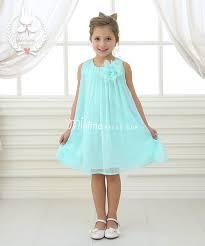 easter dresses easter dresses page 1 mini me dress