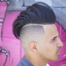 60 new sharp line up hairstyles u2013 best 2017 styling