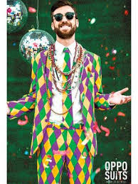 men s mardi gras costumes mardi gras costumes masks at low wholesale prices