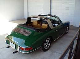 porsche 911 sc engine for sale porsche 912 3 0l 911 sc engine 915 transmission conversion