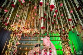 wedding decorators wedding decorators in delhi list of tent decorators for wedding