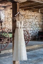Barn Dresses 27 Stunning Barn Wedding Dresses Weddingomania