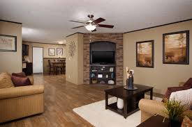 Interior Of Mobile Homes by Clayton Homes Of Mobile Manufactured Or Modular House Details For