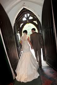 wedding dress donations bridal re dress donating wedding dresses bridal re dress
