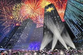 new year s in chicago 2017 guide