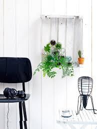 Diy Home Design Ideas Living Room Software Modern Zoning In Ukrainian Apartment Clipgoo Bedroom Mens