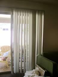 how to repair vertical blinds rods design ideas u0026 decors