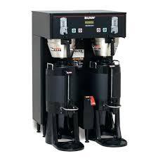 Dual Coffee Maker Hamilton Beach Dual Coffee Maker K Cup Manual Dual