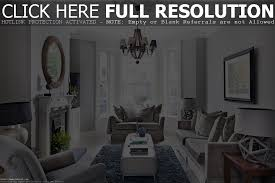 Victorian Living Room by Victorian Living Room Colour Schemes Living Room Ideas
