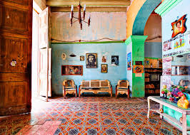 photographing home interiors photographing the disappearing homes of castro s cuba