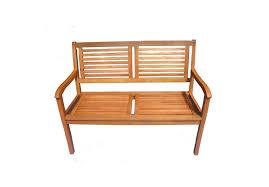 Eucalyptus Outdoor Table by Eucalyptus Patio Furniture