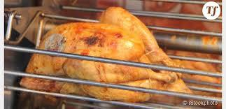 comment cuisiner des restes de poulet comment cuisiner les restes de poulet terrafemina