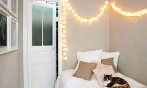 chambre adulte ikea décoration chambre adulte 99 denis