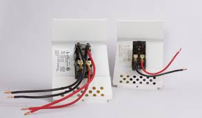 what u0027s the difference between a single and double pole thermostat