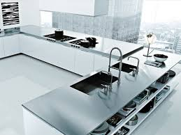 modern kitchen designs ultra modern kitchen designs modern
