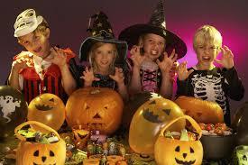 pumpkin hunt join the hunt halloween community game u0026 lifestyle