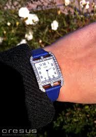 pre owned hermes cape cod watch ref cc1 230 cresus
