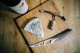hip paris blog knife shopping and sharpening in paris