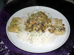 comment cuisiner des moules surgel馥s les meilleures recettes de moules surgelées