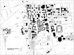 South Dakota State University Campus Map by Us Navy Map Of Future America Roundtripticket Me
