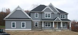 Mastic Home Interiors Home Interior Design Ideas - Mastic home interiors
