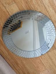 mirror for the bathroom ikea u0027tranby u0027 50cm in sherwood