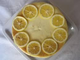 Tyler Florence Cheesecake Recipe by Lemon Ginger Cheesecake Recipe Popsugar Food
